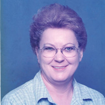 Katha Eleen Glowski