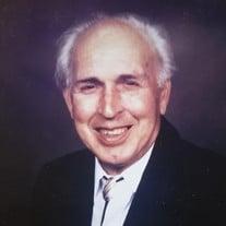 Russell Elder