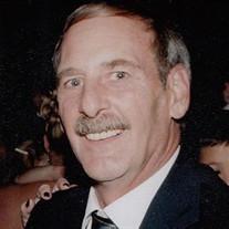 Timothy John Majchrowitz