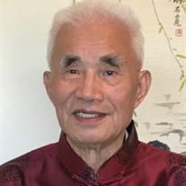 Qiyao Zhu