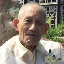 Ricardo Acidillo Kabahit