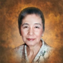 Marcela Guevarra