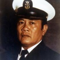 Ernesto Cadua