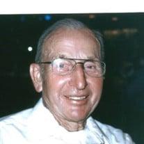 Charles William Phippen Jr.