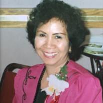 Perlita Kalaw