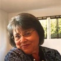 Laverne Joyce Madera