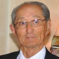 Bob Tabuchi