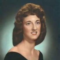 Dorothy Jean Gunn-Ames