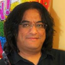 Rupinder Singh Sahota