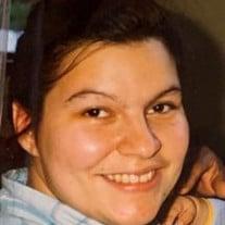 Denise Angelitta Martinez