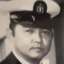 Carlos Palma