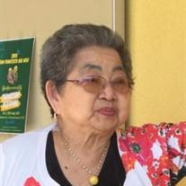 Wai Har Leu