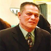 Edgar Zuniga Vitug