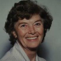 Audrey Albers