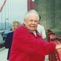 Ernest M. English