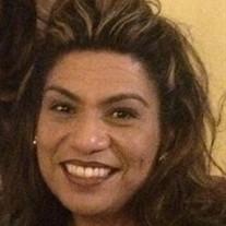 Sonja Sandoval