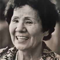 Chieko Uchida