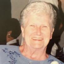 Loretta Rose Evitt