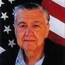 Mitchell N. Vidak Jr.