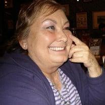 Rita Elizabeth Goode