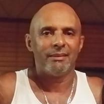 Mario Carrasquillo