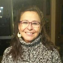 Rose M.  Reske