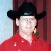Paul E. Caplinger