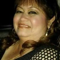 Beatrice Rocha