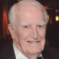 Dr. Linn W. Newman