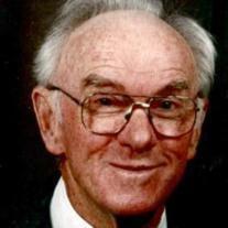 Ralph Norman Berg