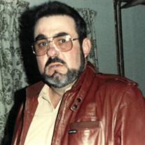 Robert Abney