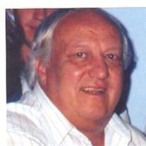 Louis J. Lombardo Sr.