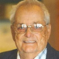 Robert E. Dodson