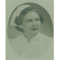 Frances Mishoe