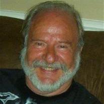 Jimmie L. Barnett