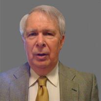 Robert 'Bob' L. Payne
