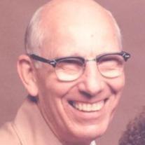 Elmer M. Weir