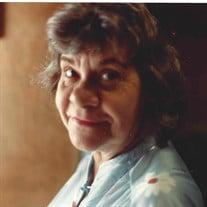 Katherine  Ford Dearmond