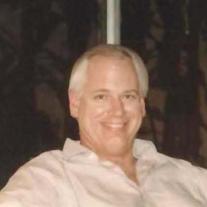 Lee Nelson Hellums II