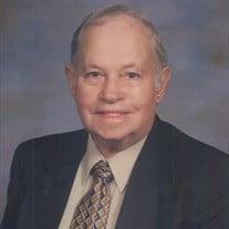 Thomas C. Johnson Sr.