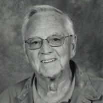 Robert George Smith