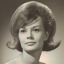 Barbara A. (Dombroski) Abiusi Marose