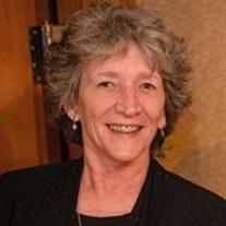Frances  Marilyn  Timmins