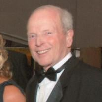 Glenn Stratton Agnew