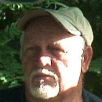 Mr. Grover E. Meadows