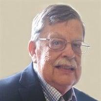 Gregory E. Kleedtke