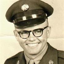 Gerald L. Qualheim