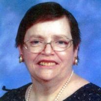 Lois Marie Keierleber