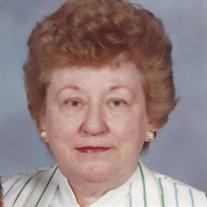 Dorothy R. Ezar
