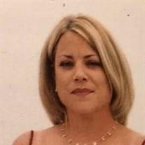 Molly McMahon (O'Donaghue)